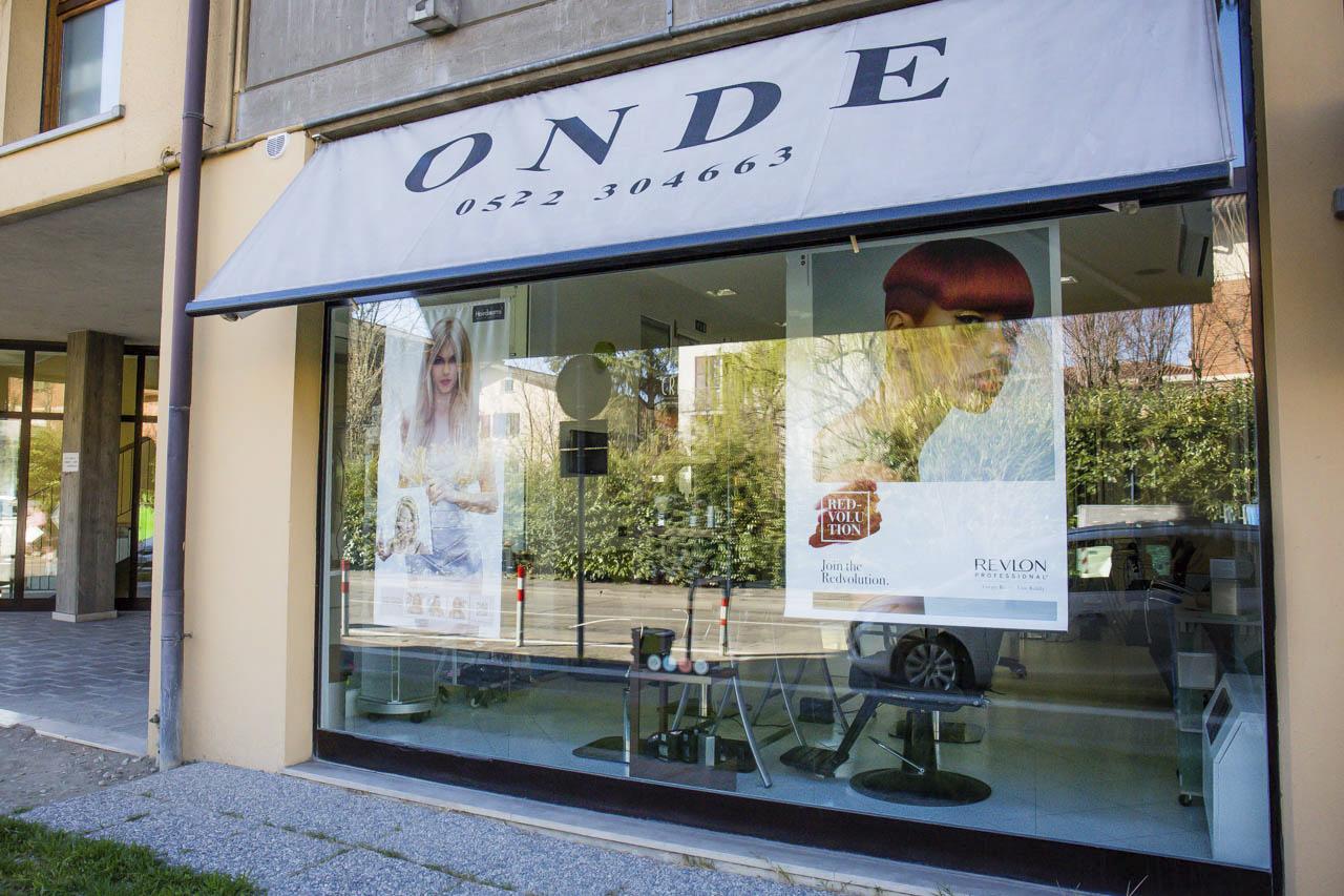 Onde-Acconciature_parrucchiere-Reggio_C_34615.jpg