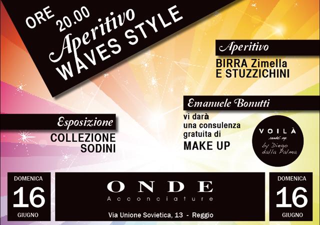 aperitivo-waves-style.jpg