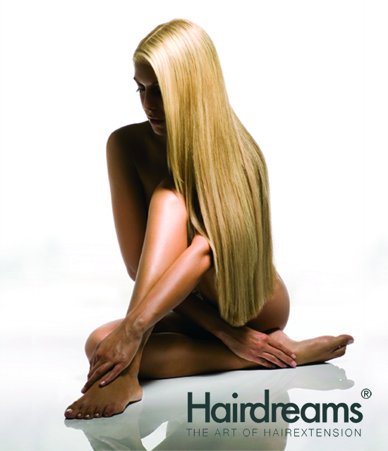 hairdreams-rinfoltimento-3.jpg