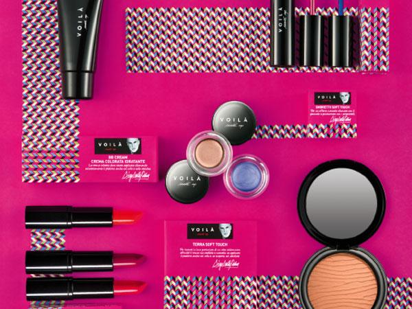 make up, rossetto, rimmel, fard, cipria compatta, diego dalla palma, bb cream, fondotinta